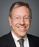 Hon. Irwin Cotler, MP